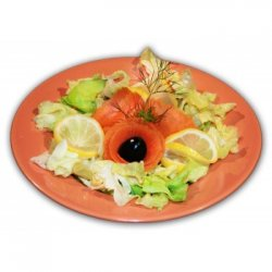 Salată verde image