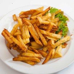 Cartofi prăjiți /  French fries image