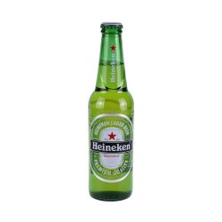 Heineken image