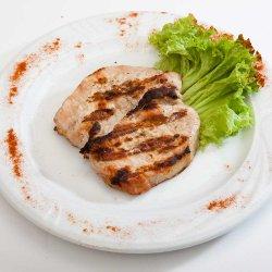 Mușchi file de porc/Pork tenderloin image