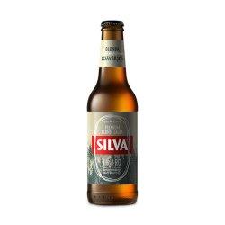 Silva premium bolnde  image