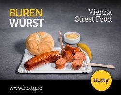 Burenwurst image