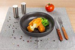 Mozzarella pane in Panko (180g) image