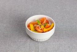 Salata asortata (170g) image