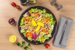 Salata de ton (380g) image
