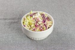 Salata de varza alba (150g) image