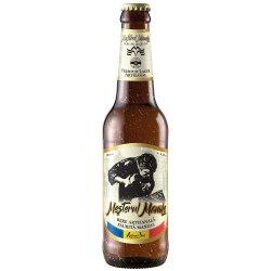 Mesterul Manole Premium Lager 500 ml image