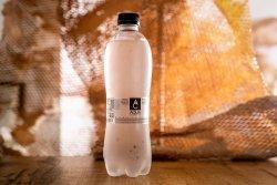 AquaCarpatica - Apă Minerală