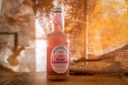 Fentimans - Rose Lemonade image