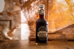Fentimans - Curiosity Cola image