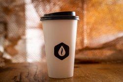 Latte XL image