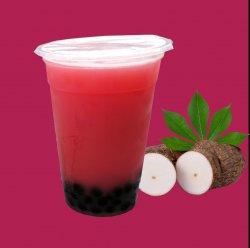 Fructe de padure&Piersică albă - Oferta lunii - Pret promotional -10% image