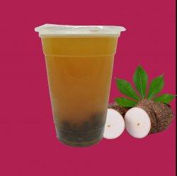 Mango Verde image