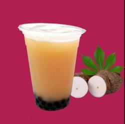 Piersică albă Verde - Oferta lunii - Pret promotional -10% image