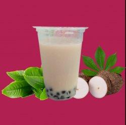 Boba Taiwan image