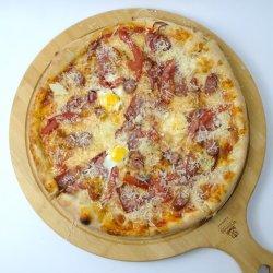 Pizza Alouette image