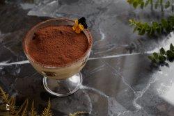 Tiramisu / Original Tiramisu in a Jar