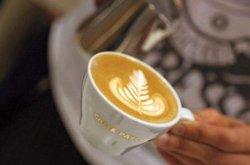Cafea decofeinizată image
