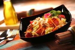 Salată waldorf - oscar image