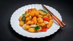Cartofi ying-yang image