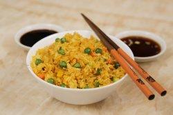Orez curry image