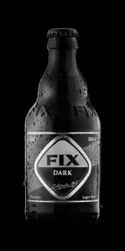 Bere Fix- Dark image