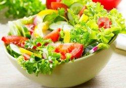 Salată mică image
