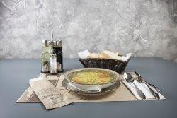 Supă de fazan image