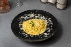 Paste Quatro formaggi image