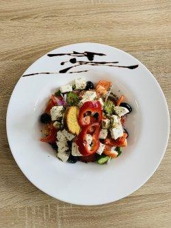 Salată Acropole image