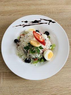 Salată Sofia image