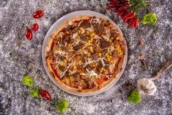 Pizza Doner Vită  image