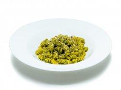 Pasta al Pesto  image
