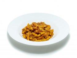 Pasta al Pomodoro e Basilico image