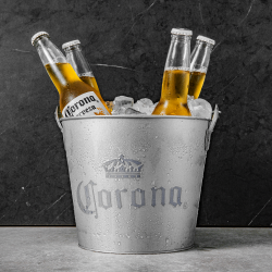 Bere Corona  image