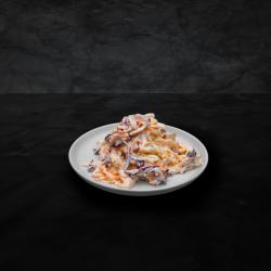 Salata coleslaw image
