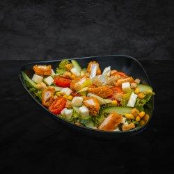 Salată crispy image