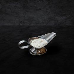 Sos Iaurt cu lămâie image