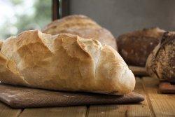Franzelă (Pâinea cartierului) image