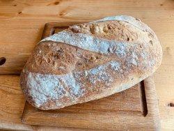 Pâinea casei image