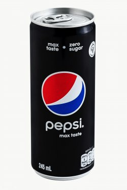 Doza Pepsi Max image