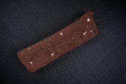 Ciocolată de casă simplă image