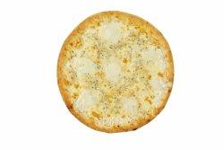Quattro formaggi Meniu image
