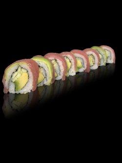 Classic Tuna image