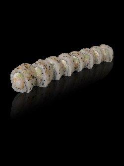 Phili California Shrimp image