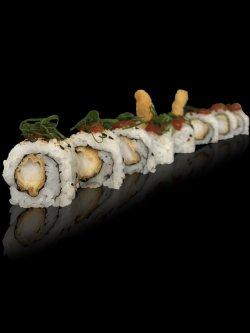 Shrimp Panko image