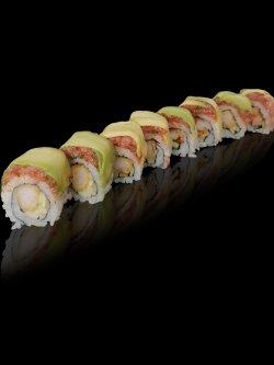 Special Tuna image