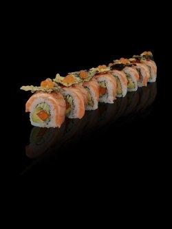 Yurrat Roll image