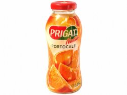 Prigat nectar image