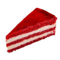 Red Velvet Cake 125g image